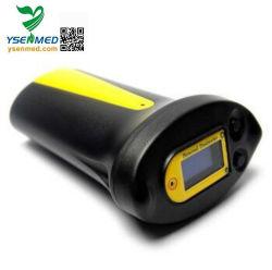 医学Ysx1628放射計のテストの放射の線量計
