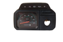 مقياس ملحقات الدراجات النارية لقطع الدراجات النارية لـ AX100