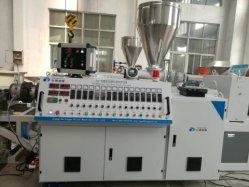 Kurbelgehäuse-Belüftung CPVC UPVC beizt Produktionszweig mit der grossen Kapazität