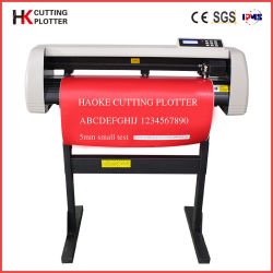 용 스티커/절단기 전용 32인치/810mm 비닐 커터 플로터 재질