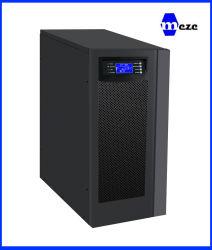 Hochfrequenz3/1 Ture doppelter Konvertierung Online10kva 15kVA 20kVA 30kVA UPS-Preis backupups-Energie für Krankenhaus, Rechenzentrum, CCTV