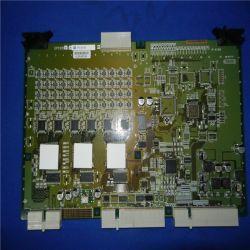 Hitachi Aloka Alpha 7 Rx Bf Beam Former Board/Dbf1/Dbf2 Board (EP539100/EP539500/EP539501)