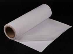 Spunlace нетканого материала PP+TPU пленку защитную ткань для 19082-2009 Coverall ГБ для защитной одежды