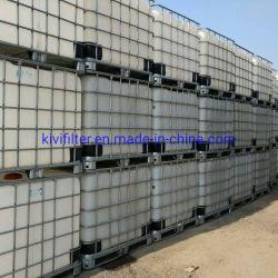 Escala Non-Phosphorous e Inibidor de Corrosão - Tratamento de Água