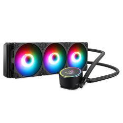 예멘으로 Segotep 내보내기 - 방열판 CPU 라디에이터 DC 12V 노트북 MB CPU 냉각수 냉각 장치 동기화