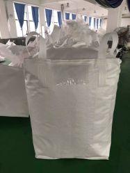 Гибкая Ткань Большой контейнер FIBC большие сумки для песка