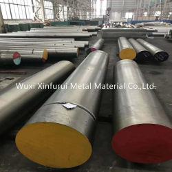 1.2311 1.2312 1.2738 P20+Ni 특별한 형 합금 공구는 강철봉 제품을 정지한다