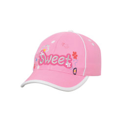 男女兼用の子供の赤い綿のスポーツの方法安い有名ブランド商品の帽子の歯ブラシの帽子
