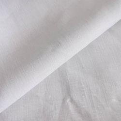 Punkt-Großverkauf konzipierte Ramiefaser-eben Breathable Sitz-Kleid-Gewebe 100%