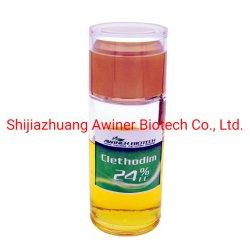 Bentzone 480g/L SL 農薬高効率全身除草剤