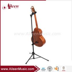Multifunctionele verstelbare gitaarstandaard en cello-muziekinstrument (STG106)