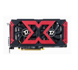 Placa gráfica AMD RX580 8g à mineração Eth Ethereum