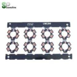 SMT/SMD LED 94V0 Carte de circuit PCB