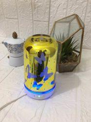 Lámpara de Aroma eléctrico
