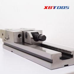 Alta qualidade e tempo Precision Vises modular com Base Giratória Qgg150