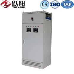Fonte de alimentação DC Interruptor IGBT Mode para electrodiálise, eletrocoagulação