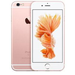Commerce de gros de toutes sortes de téléphone mobile téléphone moins cher de diverses couleurs divers modèle utilisé rénové Téléphone mobile