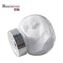 Aprovisionamento de fábrica de matérias-primas condroitinas sulfato glucosamina Sulfato de condroitina