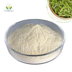 Grado Superior de Salud el extracto de té verde orgánico EGCG CGE
