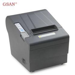 POS Printer Utility Portable POS Printer POS Terminal Printer