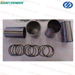 Arbre à cames du moteur Yangdong Pièce de Rechange Bush 08010330 Yd380d yd yd480dyd385D4KD Ysd Ynd485D490D Y495D