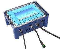 외부 0-10V/Triac 중앙 제어 시스템 LED 조광기 지원 가금류 농장