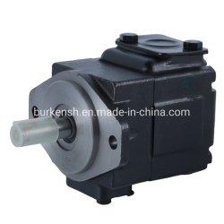 De hydraulische Verdeler van Parker China van de Pomp Denison