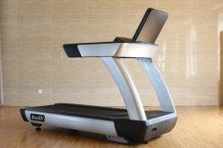 Máquina de ginásio Novo Design de Alto Desempenho em esteira ergométrica