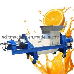 과일이나 야채 분쇄, 기계/야채 시장의 과즙과 탈수화 기계