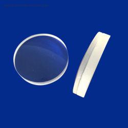 D9.5 F24.06 最高品質の光学防眩レンズ