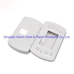 플라스틱 전자 인클로저 소비자 전자 부품 구성 요소