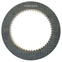 Tcm工学機械装置のための摩擦ディスク(16422-52281)
