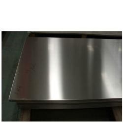 Edelstahl 2b bedeckt Hochbau-Materialien