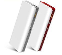 Оптовая торговля 10400 mAh зарядка мобильного телефона с большим объемом памяти смартфона источник питания для деловых подарков