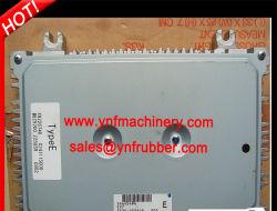 запасные части экскаватора Zx330-3 Zx330LC-3 компьютер плату контроллера 9260333