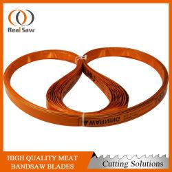 اقتصاد ومتانة طعام نطاق [س بلد] لأنّ عمليّة قطع لحم عظم