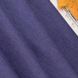 Garn Dyed Stripe Single Jersey voor Lady's Garment gebruik