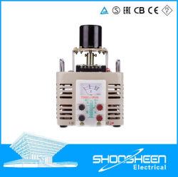 Серия Ssvc вертикального типа вакуумного усилителя тормозов контактной сети переменного тока регулятора напряжения