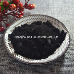Китай производитель железа оксид черный