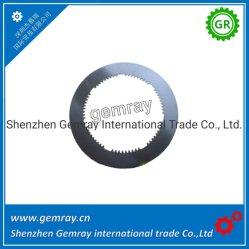 ブルドーザーD60A-8の予備品のための摩擦鋼板ディスク145-21-13132