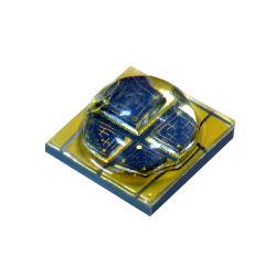 Novedades 5050 caliente SMD LED infrarrojo de 940nm de Gmkj