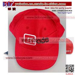 Il cappello promozionale mette in mostra lo spedizioniere di Headwear della protezione (C2013)