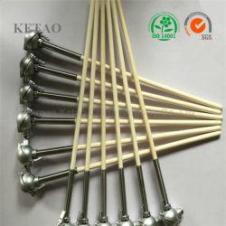 Высококачественный Si3n4/Кремниевой Nitride керамические пользовательские термопары в Китае