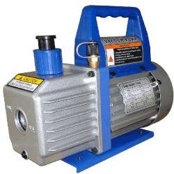 Мини-Portable двойной этапе воздушной электрической вакуумного насоса