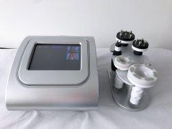 Le plus récent salon de beauté de fréquence radio appareil pour soins de la peau
