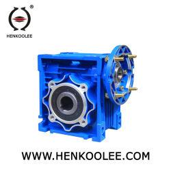 La vente directe d'usine Nmrv075 ver réducteurs d'engrenage/couplage/Boîte de vitesses