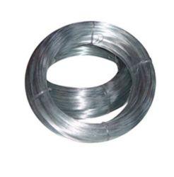 Nettoyage de la bille de fil/fil Scourer/SS410 430 Dessin de fils en acier inoxydable