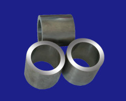 Y dúctil fundición de hierro fundido gris