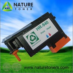 Головки принтера C9405A/C9406A/C9407A/C9408A/C9409A/C9410A (HP 70) для принтера HP Z2100, Z3100, Z3200