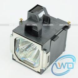 Оригинальные лампы проектора 610-334-2788 / Lmp108 с корпусом установите для компании SANYO PLC-Xf1000 PLC-Xf71 Eiki LC-X8 LC-X800